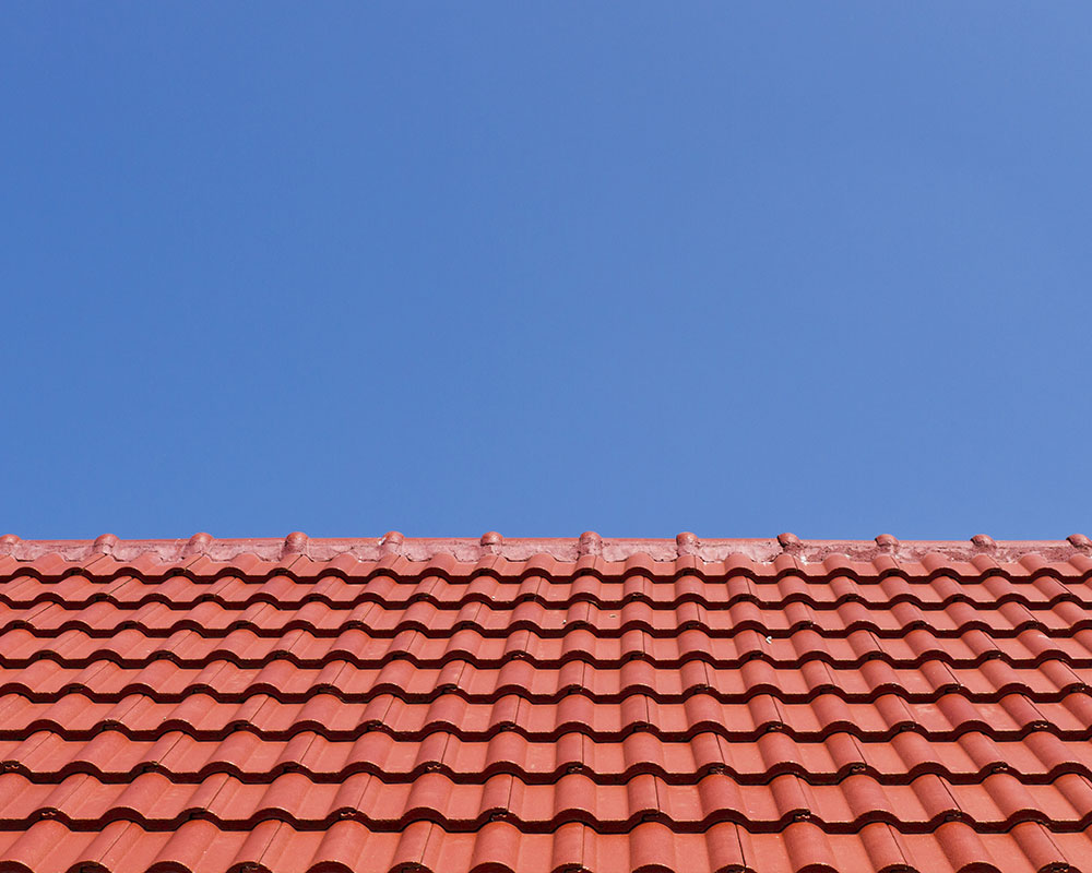 Gallery Los Angeles Roofing Sheet Metal And Siding
